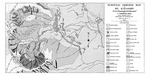 Surficial geologic map of Mt. Katahdin
