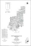 Maine peat resource evaluation: Hancock County