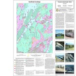 Surficial geology of the Purgatory quadrangle, Maine