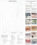 Surficial materials of the Rocky Mountain quadrangle, Maine