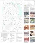 Surficial materials of the Big Spencer Mountain quadrangle, Maine