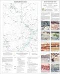 Surficial materials of the Bangor quadrangle, Maine