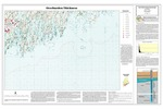Overburden thickness in the Bath 30x60-minute quadrangle, Maine