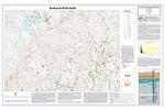 Bedrock well yields in the Rumford 30x60-minute quadrangle, Maine