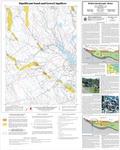 Significant sand and gravel aquifers in the Belfast quadrangle, Maine by Craig D. Neil, Daniel B. Locke, and Daniel B. Locke