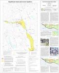 Significant sand and gravel aquifers in the West Paris quadrangle, Maine