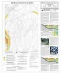 Significant sand and gravel aquifers in the Mahoney Hill quadrangle, Maine by Elizabeth B. Lewis, Daniel B. Locke, Craig D. Neil, and Andres Meglioli