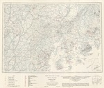 Mineral resources of Maine - Bangor sheet