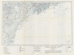 Mineral resources of Maine - Portland-Bath sheet