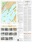 Bedrock geology of the Freeport quadrangle, Maine by David P. West Jr and Arthur M. Hussey II