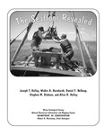 The seafloor revealed:  The geology of the northwestern Gulf of Maine inner continental shelf