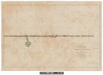 Boundary Under the Treaty of Washington of August, 1842. by Folliet T. Lalley and James Dincan Graham