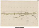 Boundary Under the Treaty of Washington of August, 1842. by Folliet T. Lally and James Duncan Graham