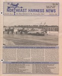 Northeast Harness News, Jan / Feb 1995