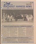 Northeast Harness News, March 1995