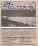 Northeast Harness News, April 1995