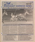 Northeast Harness News, May 1995