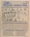 Northeast Harness News, June 1995