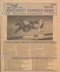 Northeast Harness News, April 1994