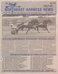 Northeast Harness News, August 1994