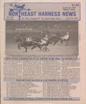 Northeast Harness News, January-February 1994