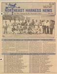 Northeast Harness News, July 1994