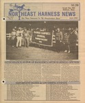 Northeast Harness News, June 1994