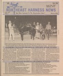 Northeast Harness News, March 1994