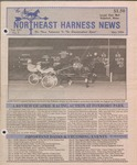 Northeast Harness News, May 1994