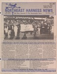 Northeast Harness News, November 1994