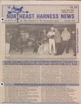 Northeast Harness News, October 1994