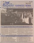 Northeast Harness News, September 1994