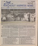 Northeast Harness News, January-February 1993