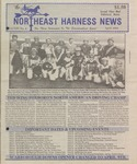 Northeast Harness News, April 1993
