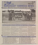 Northeast Harness News, June 1993