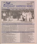 Northeast Harness News, July 1993