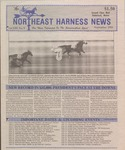 Northeast Harness News, September 1993
