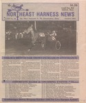 Northeast Harness News, October 1993