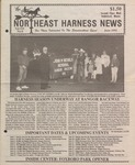 Northeast Harness News, June 1992