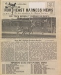 Northeast Harness News, September 1983