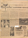 Northeast Harness News, Summer 1980