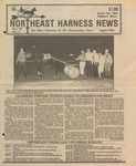 Northeast Harness News, April 1991
