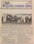 Northeast Harness News, September 1991