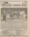 Northeast Harness News, January-February 1990
