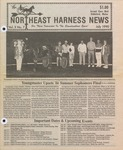 Northeast Harness News, July 1990