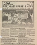Northeast Harness News, October 1990