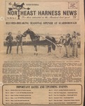 Northeast Harness News, May 1983