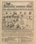 Northeast Harness News, April 1989