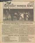 Northeast Harness News, January-February 1988