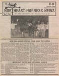Northeast Harness News, March 1988